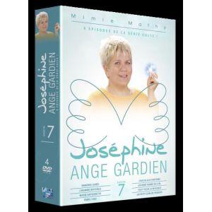 Joséphine, ange gardien - Saison 7 [DVD]