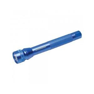 Silverline 135964 - Torche de veilleur 2 piles AA