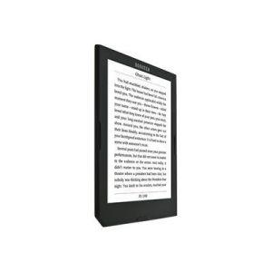 """Bookeen Cybook Muse FrontLight - Liseuse numérique 6"""" E Ink HD (lisible en extérieur)"""