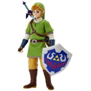 Jakks Pacific Zelda Link 50 cm
