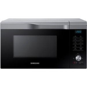 Samsung Micro ondes combiné MC28M6055CSEF