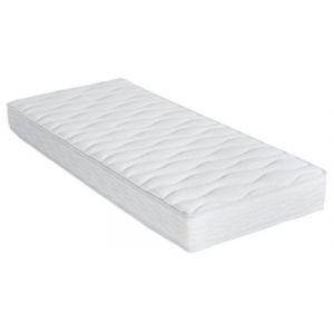 Epeda Matelas Relaxation ABYSS 2x90x200