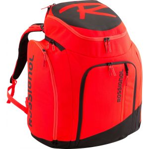 Rossignol Sac à Dos Hero Athletes Bag Red