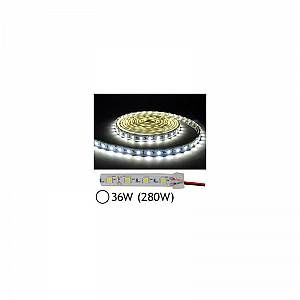Vision-El Strip Led 5M 7,2W/M 6000K