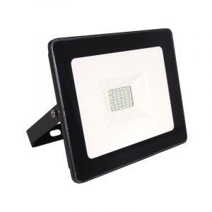 Image de Debflex DEBLIGHT PROJECTEUR LED IP 65 10W 6400K 800LM