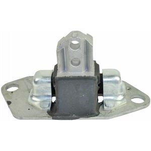 Metzger Support moteur 8053749