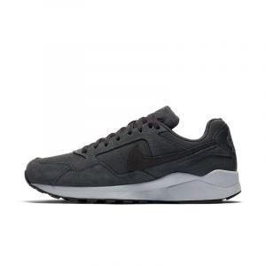 Nike Chaussure Air Pegasus 92 Lite SE pour Homme - Noir - Taille 40.5 - Male