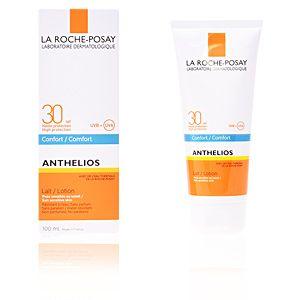 La Roche-Posay Sonnenmilch Anthelios 30 - 100 ml