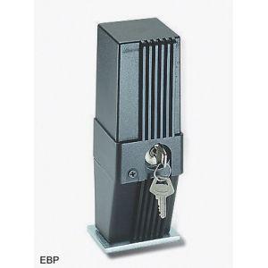 BFT EBP Serrure électrique 230 V -