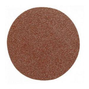 Proxxon micromot 5 disques de ponçage Proxxon - grain fin Ø 50 mm pour meuleuse angulaire LHW