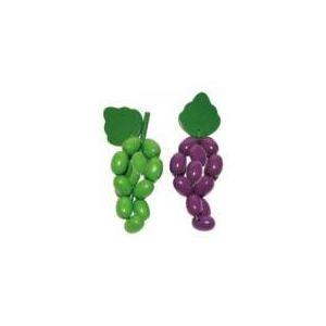 Legler 7040 - Raisins