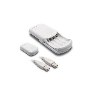 Metronic 495090 - Chargeur USB