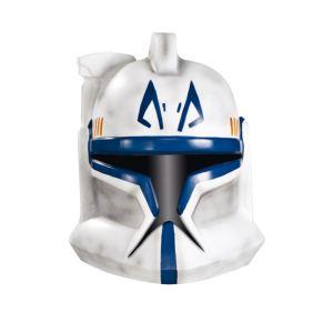 Masque Clone Trooper