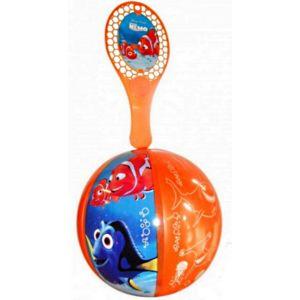 Tap-Ball Nemo 20 cm