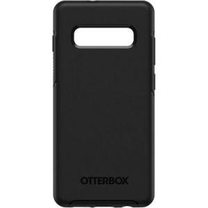 Otterbox Coque Samsung S10+ Symmetry noir