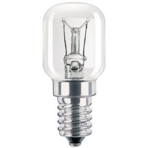Philips Refrigerator Lamp Incandescent Lamp 871150024981450 - Incandescent Bulbs