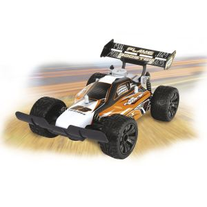 Dickie Toys Buggy Flame Booster 40 MHz radiocommandé