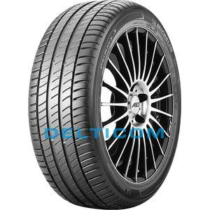 Michelin Pneu auto été : 205/55 R17 95V Primacy 3