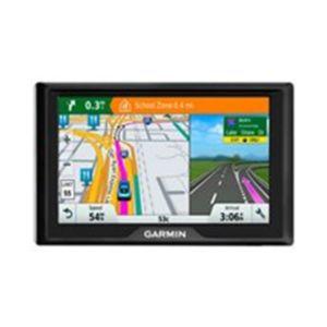 Garmin Drive 40LM - GPS automobile