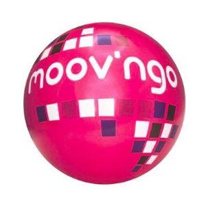 Moov'ngo Ballon 23 cm