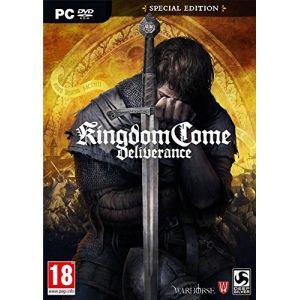 Kingdom Come : Deliverance [PC]