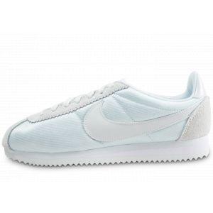 Nike Chaussures Classic CortezD'eau