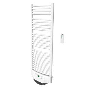 Supra Scaletto 1750 Watts- Radiateur sèche-serviette électrique