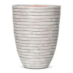 Capi Tutch Vase Elegant Low 36 x 47 cm