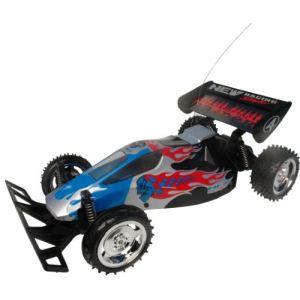 Modelco Buggy radiocommandé Smab RTR 1/10