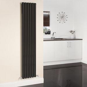radiateur gaz de ville design radiateur gaz design flam. Black Bedroom Furniture Sets. Home Design Ideas