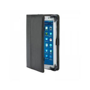 "Maroo Etui Folio Universal en Cuir pour Tablette 7"" / 8"""