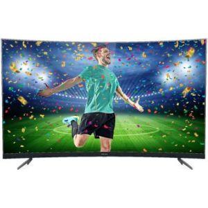 Thomson TV LED 55UD6686 INCURVE
