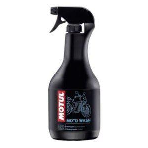 Motul Produit entretien MOTO WASH 1L
