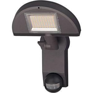 Brennenstuhl Lampe LED LH 562405 PIR IP44 avec détecteur de mouvement 1179290613
