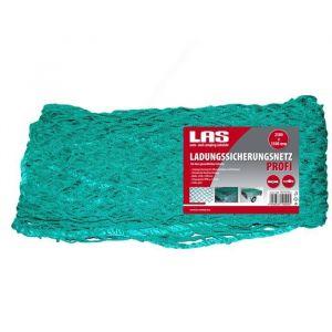 LAS Filet pour remorque (L x l) 3.5 m x 2.5 m 10504 1 pc(s)