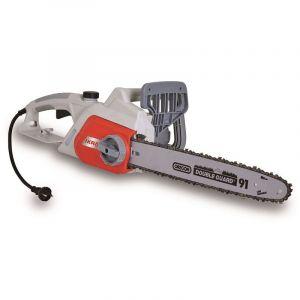 Ikra Tronçonneuse électrique IECS 2240 TF (2.200 W) - 71207350