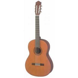 Yamaha CS40 - Guitare classique d'étude taille 3/4