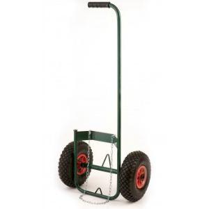 chariot roues gonflables comparer 179 offres. Black Bedroom Furniture Sets. Home Design Ideas