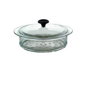 cuit vapeur verre comparer 47 offres. Black Bedroom Furniture Sets. Home Design Ideas