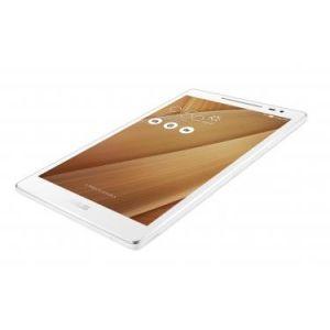 """Asus ZenPad 8.0 Z380M-6L019A - Tablette tactile 10.1"""" sous Android 6.0"""