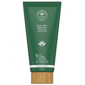 Phb ethical beauty Aloe Vera Hero Gel - 150 ml