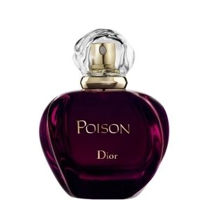 Dior Poison - Eau de toilette pour femme