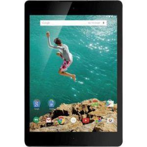 HTC Nexus 9 16 Go - Tablette tactile  8.9'' sous Android 5.0 (Lollipop)