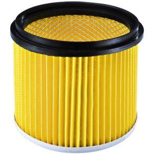 Far Tools 101813 - Filtre cartouche papier pour les aspirateurs NET UP20-IA et NET UP25-IA