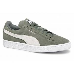Puma Chaussures Suede Classic Wn's