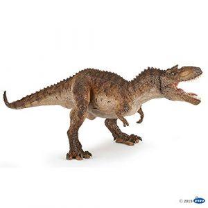 Papo Figurine Dinosaure : Gorgosaurus