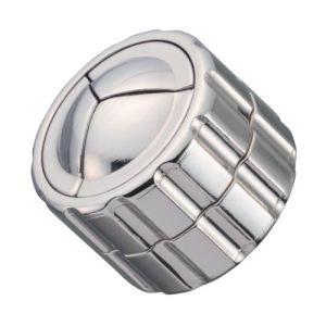 Hanayamatoys Casse-tête : Cylinder (difficulté 4/6)
