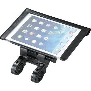 Topeak Housse étanche et support de tablette Tablet DryBag - Small