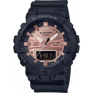 Casio Montre G-Shock GA-800MMC-1AER - Montre Super Illuminator et anti-chocs Homme,Femme
