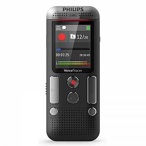 Philips DVT2510 - Dictaphone